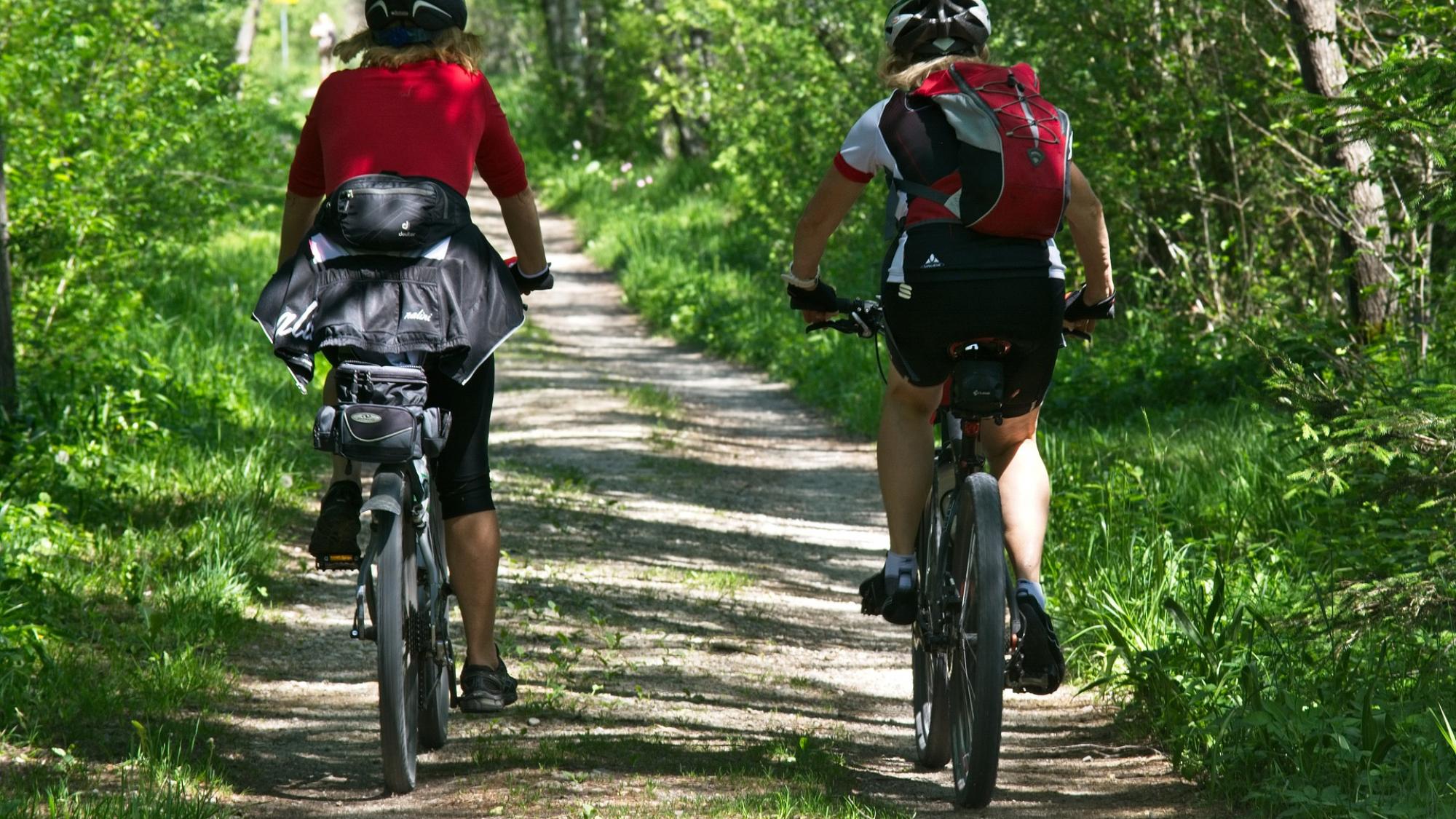 cycling-2520007_1920