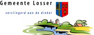 Losser