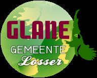 Glane | Glanerbeek | De Dinkel Overijssel